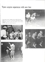 1975 Ardmore High School Yearbook Page 96 & 97