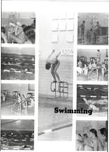 1975 Ardmore High School Yearbook Page 122 & 123