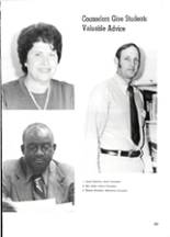 1975 Ardmore High School Yearbook Page 130 & 131