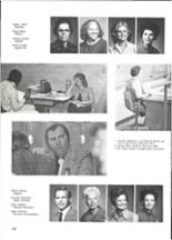 1975 Ardmore High School Yearbook Page 136 & 137