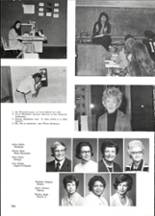 1975 Ardmore High School Yearbook Page 138 & 139