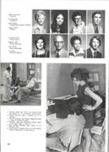 1975 Ardmore High School Yearbook Page 140 & 141