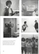 1975 Ardmore High School Yearbook Page 144 & 145