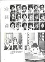 1975 Ardmore High School Yearbook Page 170 & 171