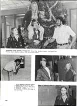 1975 Ardmore High School Yearbook Page 184 & 185