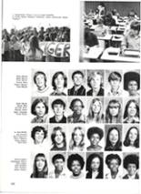 1975 Ardmore High School Yearbook Page 194 & 195