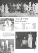 1975 Ardmore High School Yearbook Page 200 & 201