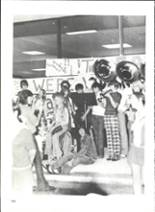 1975 Ardmore High School Yearbook Page 208 & 209