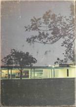 1975 Ardmore High School Yearbook Page 216 & 217