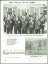 1988 Baxter High School Yearbook Page 64 & 65
