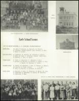 1956 Doyon High School Yearbook Page 26 & 27