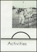 1980 North Central High School Yearbook Page 16 & 17