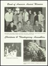 1961 Sonora Union High School Yearbook Page 146 & 147