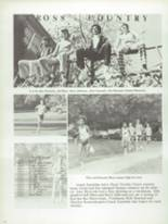 1975 Dunbar High School Yearbook Page 76 & 77