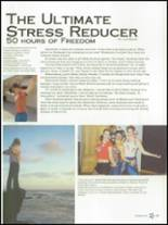 2002 San Dieguito High School Yearbook Page 32 & 33
