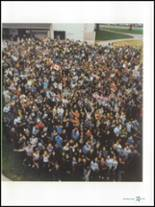2002 San Dieguito High School Yearbook Page 54 & 55