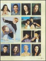 2002 San Dieguito High School Yearbook Page 62 & 63