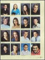 2002 San Dieguito High School Yearbook Page 64 & 65