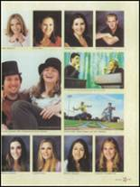 2002 San Dieguito High School Yearbook Page 70 & 71