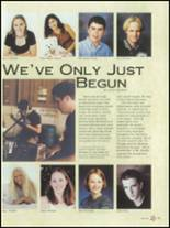 2002 San Dieguito High School Yearbook Page 78 & 79