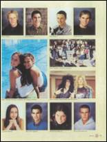 2002 San Dieguito High School Yearbook Page 82 & 83