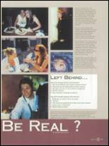 2002 San Dieguito High School Yearbook Page 90 & 91