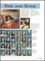 2002 San Dieguito High School Yearbook Page 102 & 103