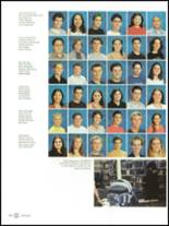 2002 San Dieguito High School Yearbook Page 106 & 107
