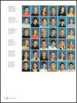 2002 San Dieguito High School Yearbook Page 114 & 115