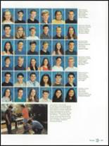 2002 San Dieguito High School Yearbook Page 132 & 133
