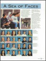 2002 San Dieguito High School Yearbook Page 134 & 135