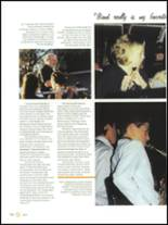 2002 San Dieguito High School Yearbook Page 158 & 159