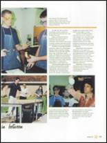 2002 San Dieguito High School Yearbook Page 162 & 163