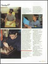 2002 San Dieguito High School Yearbook Page 164 & 165