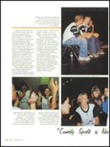 2002 San Dieguito High School Yearbook Page 168 & 169