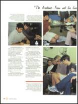 2002 San Dieguito High School Yearbook Page 172 & 173