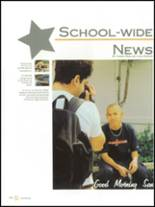 2002 San Dieguito High School Yearbook Page 174 & 175