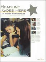 2002 San Dieguito High School Yearbook Page 176 & 177