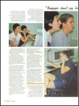 2002 San Dieguito High School Yearbook Page 178 & 179