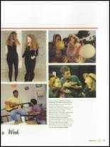 2002 San Dieguito High School Yearbook Page 182 & 183