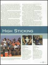 2002 San Dieguito High School Yearbook Page 194 & 195