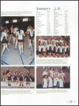 2002 San Dieguito High School Yearbook Page 196 & 197