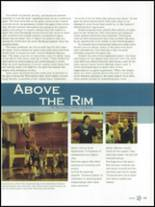 2002 San Dieguito High School Yearbook Page 198 & 199