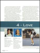 2002 San Dieguito High School Yearbook Page 212 & 213