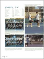 2002 San Dieguito High School Yearbook Page 214 & 215