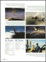 2002 San Dieguito High School Yearbook Page 224 & 225