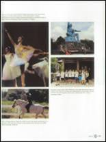 2002 San Dieguito High School Yearbook Page 226 & 227