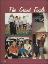 2002 San Dieguito High School Yearbook Page 228 & 229