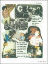 2002 San Dieguito High School Yearbook Page 232 & 233