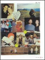 2002 San Dieguito High School Yearbook Page 234 & 235